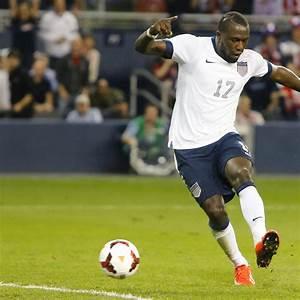 Panama vs. USA: World Cup Live Score, Highlights, Recap ...