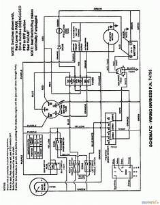 Diagram  Snapper Z1804k Wiring Diagrams Full Version Hd