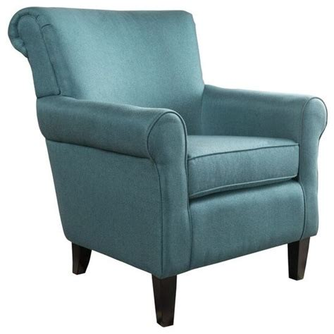 Cheap Comfortable Armchairs - comfortable armchairs home design