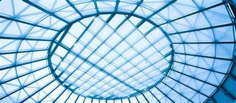 le plafond de verre l avez vous atteint evolena