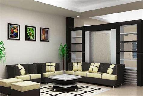 dekorasi rumah minimalis tips ruang tamu desain interior