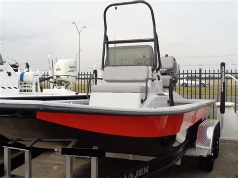 Majek Boats Used by Majek Boats For Sale Boats