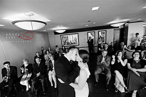 angel eyes photography 187 blog archive 187 the signature room