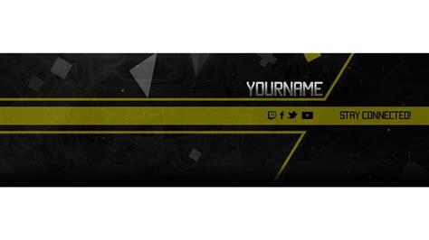 prime twitch banner streamlayscom