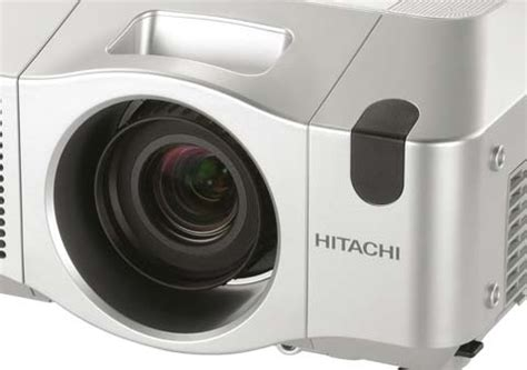 hitachi ultravision digital l replacement related keywords suggestions for hitachi electronics