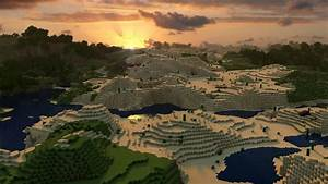 Minecraft Hd Wallpaper Collection For Free Download