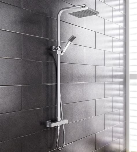 Modern Bathroom Fixture Sets by Shower Mixer Sanliv Kitchen Faucets Shower Mixer