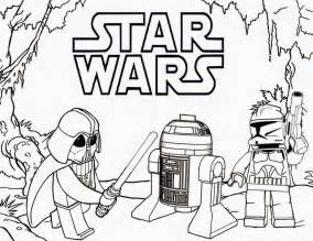 coloring page angry birds star wars collections