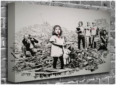 graffiti walls banksy graffiti photo journalism