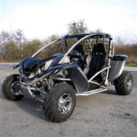 siege auto groupe1 buggy 260cc homologué route 2 places motos véhicules