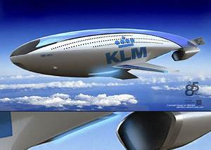 Real Future Planes