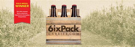 6ix Pack Carrier News Accord News