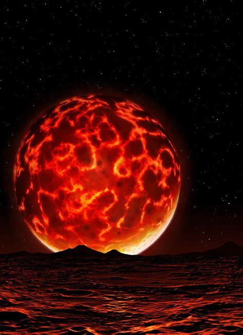 NIBIRU SHOCK CLAIM: SpaceX to launch Planet X probe ...