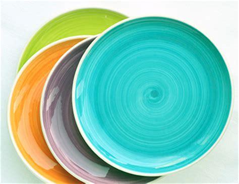 assiette creuse vaisselle  couverts art de la table