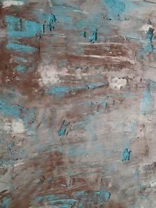 Kalkputz Selber Machen : betonoptik kalkputz kalkputz alte ziegel und wand dekor ~ A.2002-acura-tl-radio.info Haus und Dekorationen