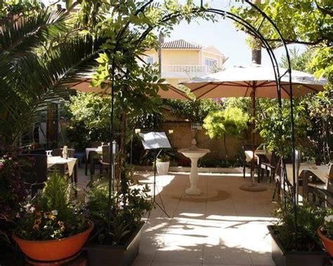 hotel chalet de l isere hotel chalet de l isere cannes 2 42 avenue de grasse 06400