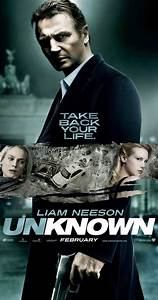 Unknown (2011) - IMDb