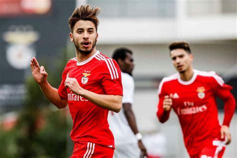 Raphael Guzzo muda-se para o Reus