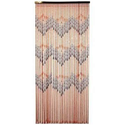 rideau de porte fantaisie les 25 meilleures id 233 es concernant rideaux de perles sur rideaux de perles rideaux