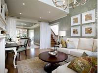 candice olson hgtv Top 12 Living Rooms by Candice Olson | HGTV