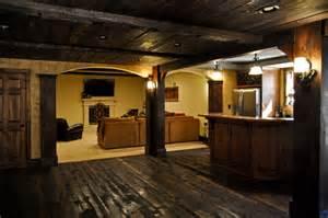 floor and decor alpharetta luxury custom home builder finished basements atl