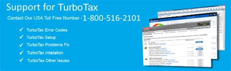 turbotax customer support phone number contact turbotax phone support