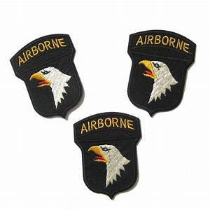 17 Best Ideas About Airborne Army On Pinterest Military