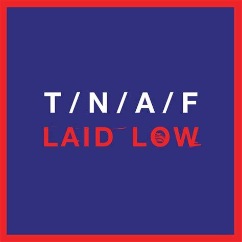 The Naked And Famous  Laid Low Lyrics  Genius Lyrics