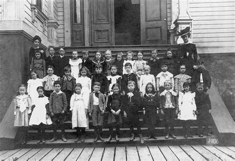 1909 best images about school 55 best images about portland 1900 1909 on