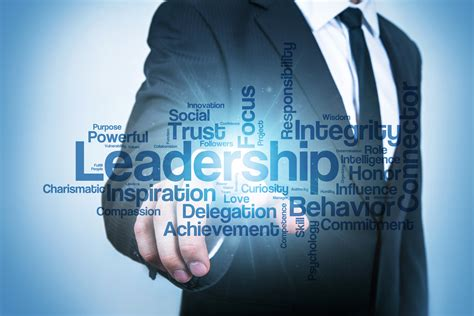 difference  management  leadership