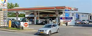 Station Lavage Total : station total shoppi livange se ravitailler acheter ~ Carolinahurricanesstore.com Idées de Décoration
