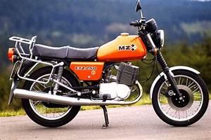 Mz Etz 250 Tuning : mz etz 150 umbau motorrder t motorcycle bike und ~ Jslefanu.com Haus und Dekorationen