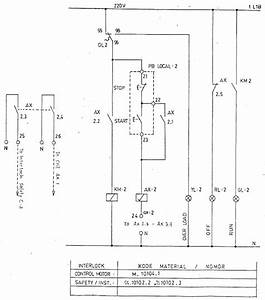 Phase Motor Wiring Diagram Ke