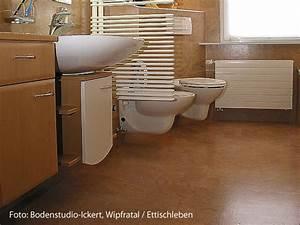 Korkboden Im Bad : korkboden klebekork ein kleiner einblick in die gro e kork auswahl vom korkstudio ickert h ndler ~ Markanthonyermac.com Haus und Dekorationen