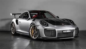 Porsche 911 Gt2 Rs 2017 : 2018 porsche 911 gt2 rs 4k wallpapers hd wallpapers id 23458 ~ Medecine-chirurgie-esthetiques.com Avis de Voitures