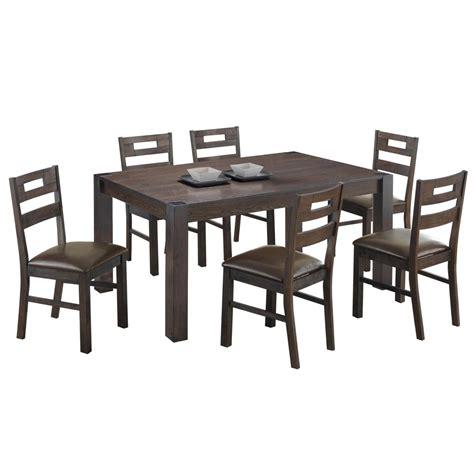 mobilier de salle 224 manger 5 mcx tanguay