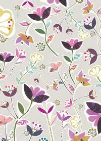 cute floral gift wrap caroline gardner patterns