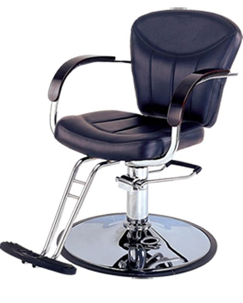 hair salon chair clipart clipart suggest