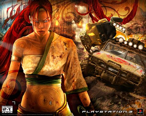 Download Ps3 Wallpapers Free Gallery