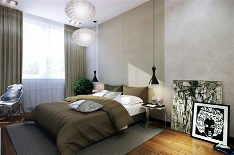 canapé blanc gris la suspension luminaire en fonction de votre intérieur stylé