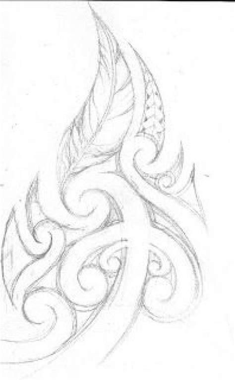 #polynesiantattoos #polynesian #tattoos #neck | Maori tattoo designs, Nz art