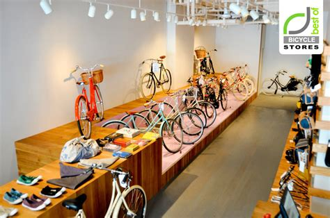 bicycle stores adeline adeline shop  york