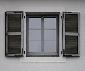 Fenster Holz Kunststoff Vergleich : vergleich von rolll den und klappl den rumpfinger ~ Indierocktalk.com Haus und Dekorationen