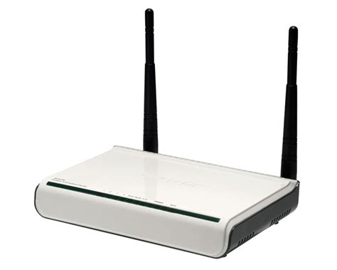 tenda w307r wireless n broadband router review expert