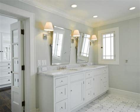 Bathroom Mirror And Lighting Ideas by Bathroom Lighting Idea Mavalsanca Bathroom Ideas