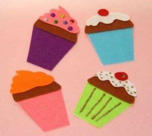 13 best cupcake and birthday cake craft idea images on 237 | a350254cb2e0cc03664c3042721cb82f cupcake crafts birthday cakes