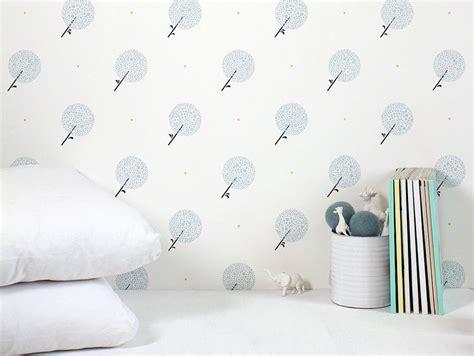 papier chambre papier peint chambre bebe garcon maison design bahbe com