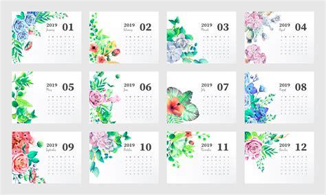 year calendar printable task management template worksheet