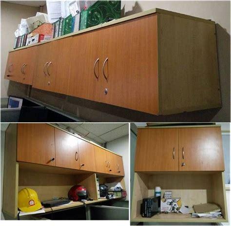 file cabinet manufacturer  vendor otobihatil