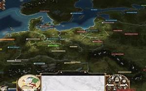 United Provinces Empire Total War images